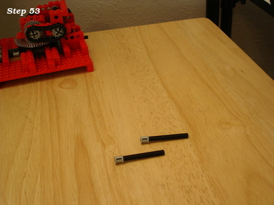 source:/lego/trunk/turret/step-53.jpg