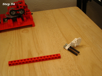 source:/lego/trunk/turret/step-54.jpg