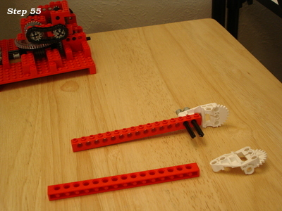 source:/lego/trunk/turret/step-55.jpg