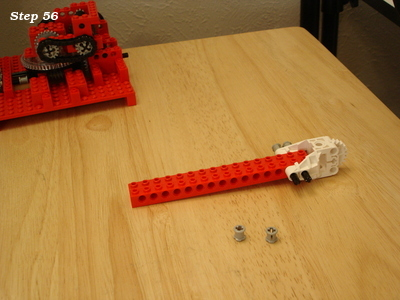 source:/lego/trunk/turret/step-56.jpg