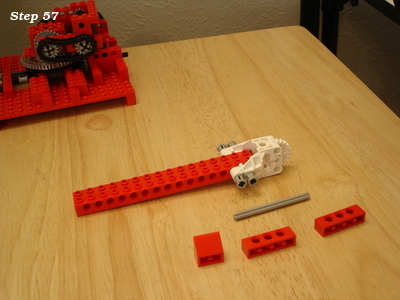 source:/lego/trunk/turret/step-57.jpg
