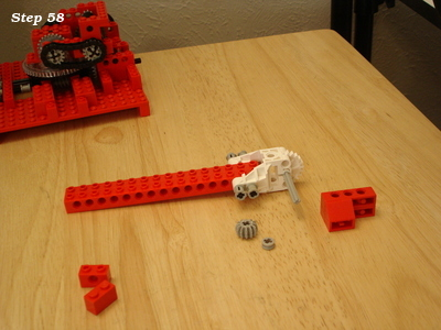 source:/lego/trunk/turret/step-58.jpg