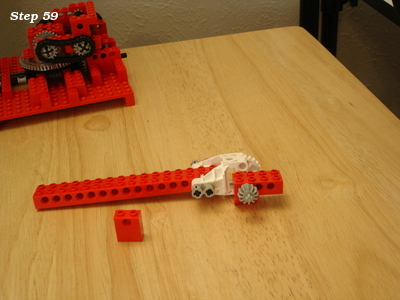 source:/lego/trunk/turret/step-59.jpg