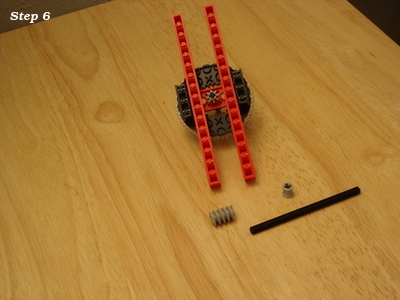 source:/lego/trunk/turret/step-6.jpg