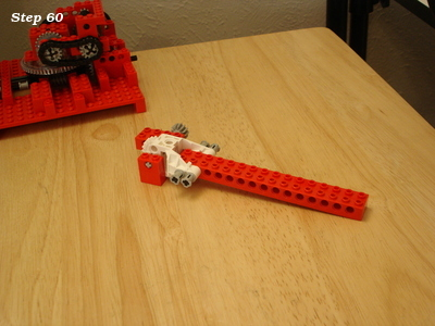 source:/lego/trunk/turret/step-60.jpg