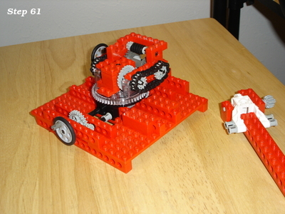 source:/lego/trunk/turret/step-61.jpg