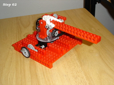 source:/lego/trunk/turret/step-62.jpg