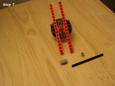 source:/lego/trunk/turret/step-7.jpg