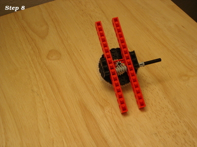 source:/lego/trunk/turret/step-8.jpg