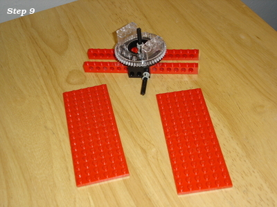 source:/lego/trunk/turret/step-9.jpg