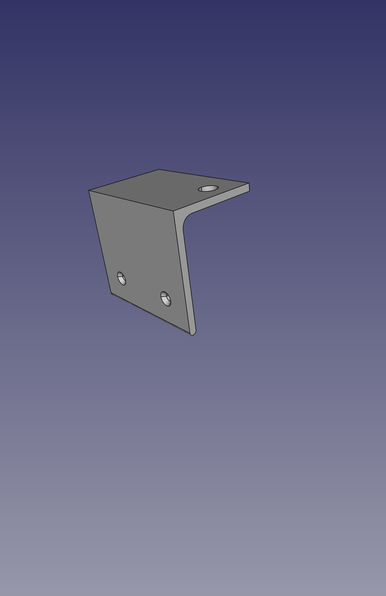 cad-angle-iron-finished.png